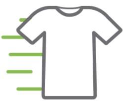Fast T Shirt Printing