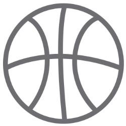Sports Team Printing