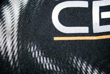 Centro   Detailed Custom Special Effect  Impressionz Printing