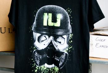 ILJ | Premium Custom T-Shirt | Impressionz Printing