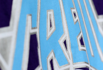 Custom Made T-Shirt Logo for School | Impressionz Printing