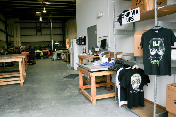 our-facility_impressionz-printing