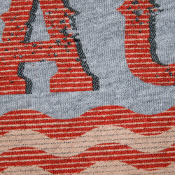 the festival of bacon detail custom t-shirt by Impressionz Printing