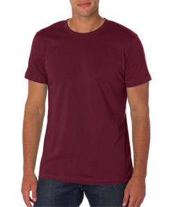Unisex Custom Fashion Fit Shirts Bella Canvas Jersey 3001