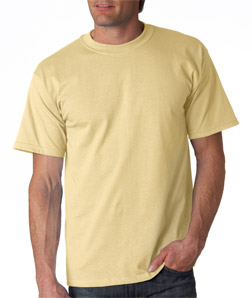 Mens Short Sleeve Pink Shirt