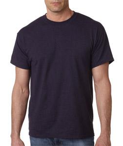 Royal Blue Mens Shirt