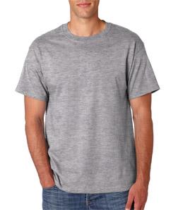 Mens custom short sleeve shirts hanes beefy t 5180 for T shirt printing oxford
