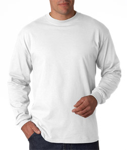 Deep Crew Neck T Shirt Mens