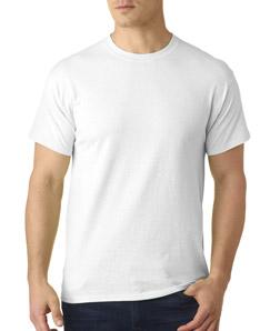 Plain Tee Shirts For Women