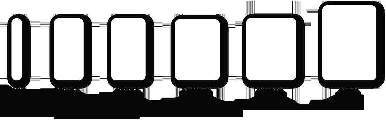 board-measurements