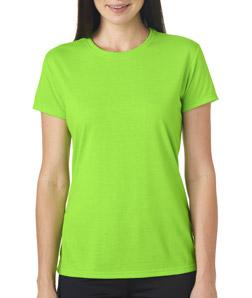 V Neck T Shirt Womens