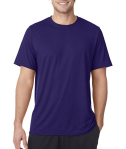 Gildan – 42000 – Purple