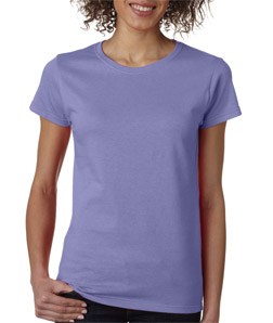 Hanes T Shirts For Women