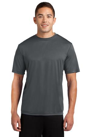 Custom Mens T Shirts