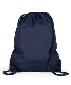 UltraClub® – 8881 – Navy