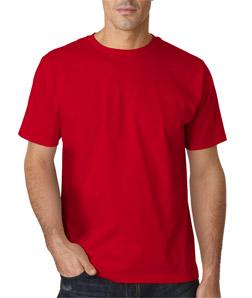 Mens Organic Shirts