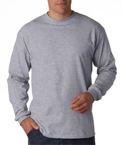 Mens Long Sleeve Shirts