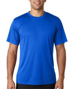custom wicking shirts high performance moisture wicking