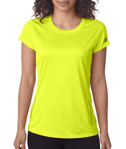 Womens Moisture Wicking Shirts