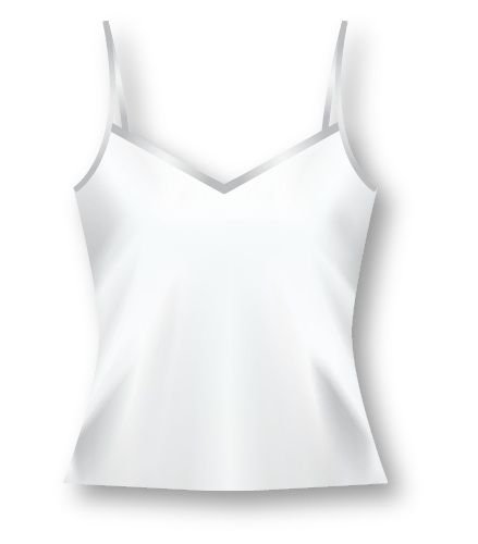 Womens Tanks Tops