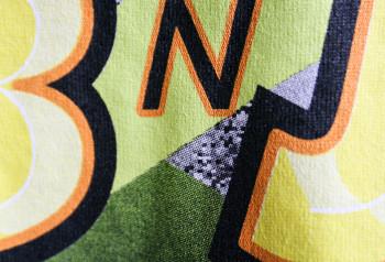 B-n-J Powder Coating | Detailed Premium Printing | Impressionz Printing