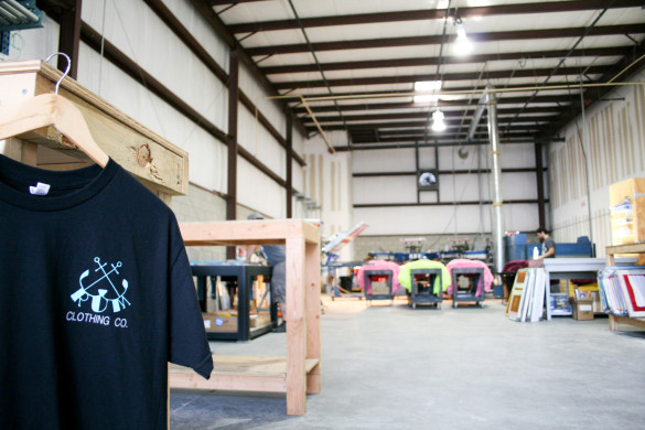 our-facility-2_impressionz-printing