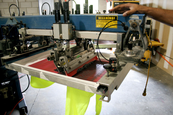 our-facility-screen-printing_impressionz-printing