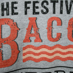 the-festival-of-bacon-lettering_standard-screen-printing