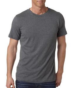 Men S Athletic Shirts