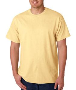 Mens Short Sleeve Pocket Tee Shirts