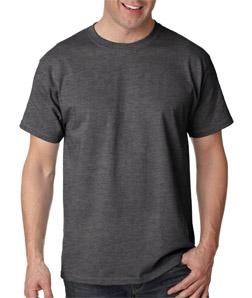 Mens T Shirts Plain