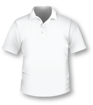 Golf Style Polo Shirts