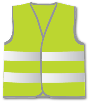 Safety Shirts & Vests