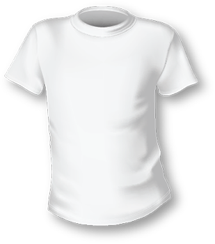 Fashion Fit T-Shirts