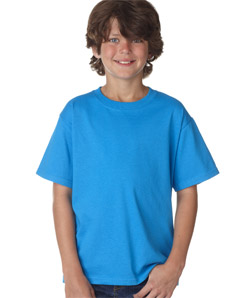 Fruit of the Loom Kids T Shirts