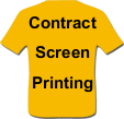 Contract Printing